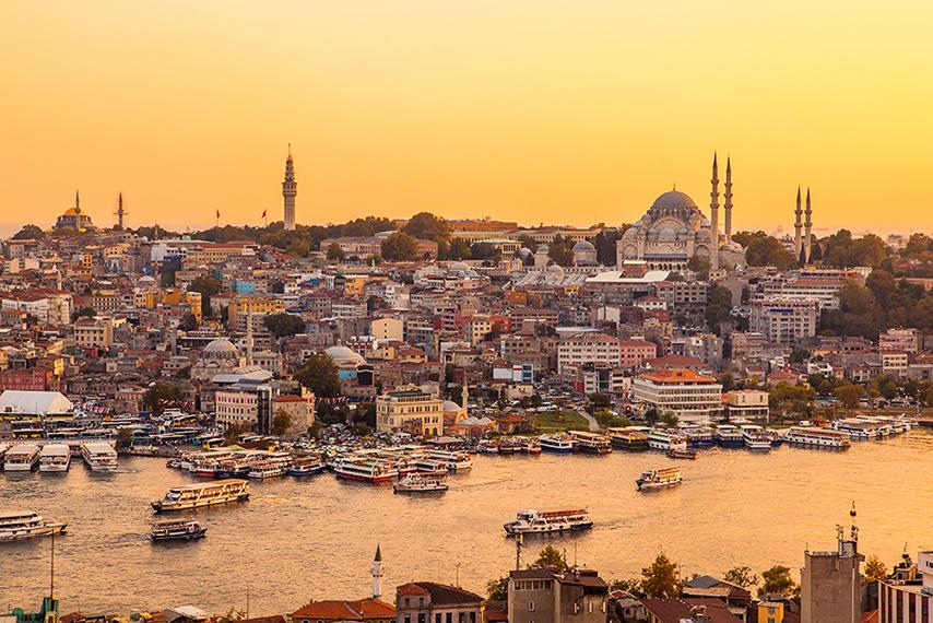 Istanbul-Page-1.jpg
