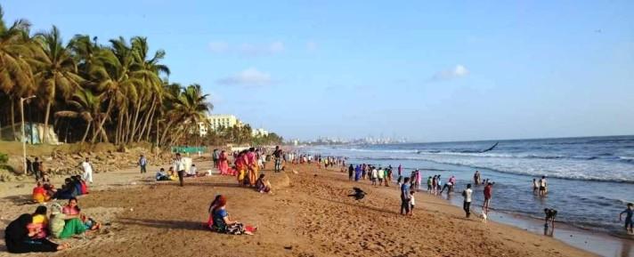 Juhu-Beach-1024x416