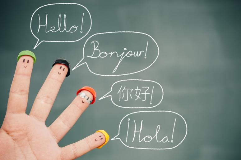 Languages_Shutterstock.jpg