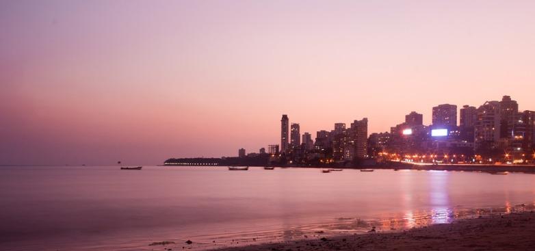 mumbai-390543_960_720