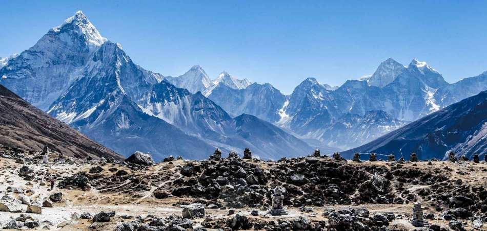 nepal-everest-1.jpg