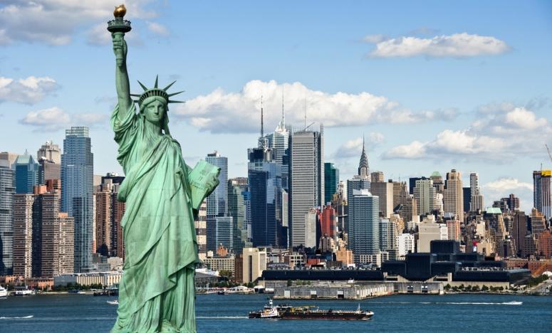 new_york_city_laws.jpg