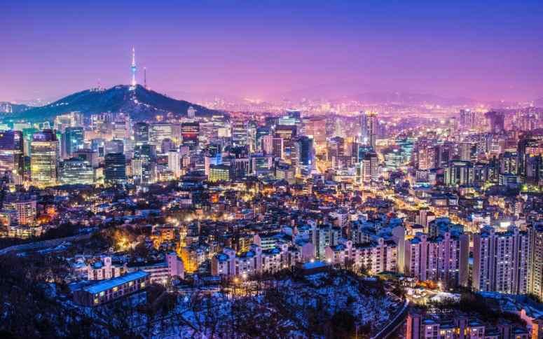 Seoul-night-aerial-xlarge.jpg