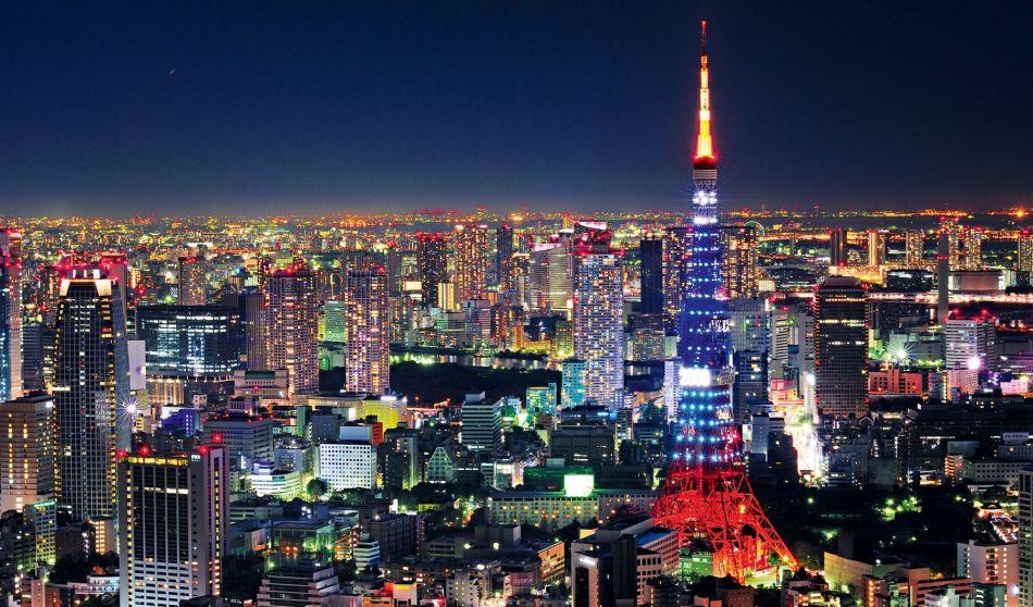 tokyo-japan-1.jpg