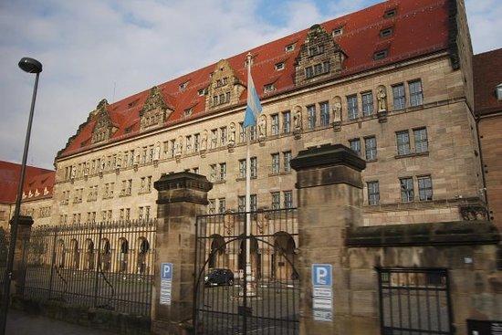 norimberga-il-palazzo