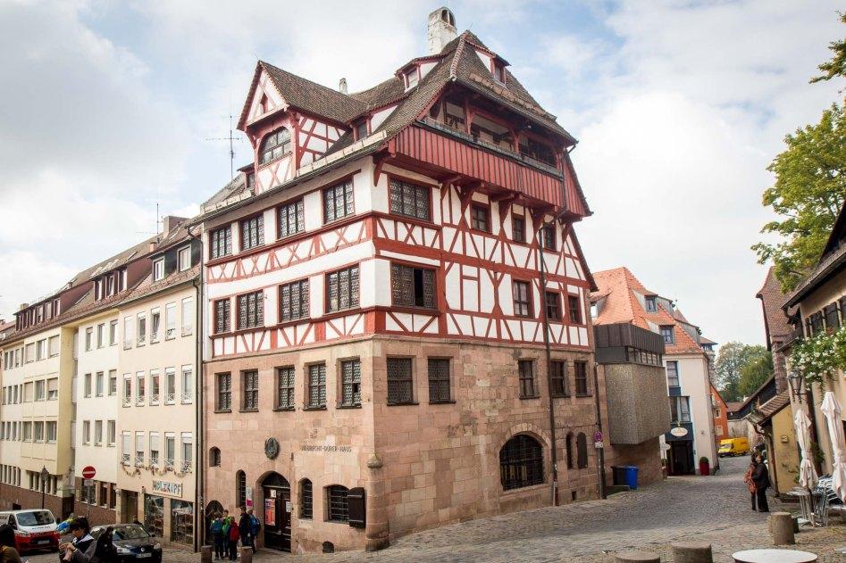 Nuremberg-2015-25_web-lrg