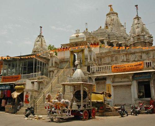 Jagdish-Temple03-500x405