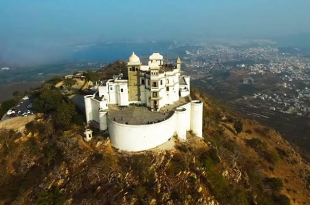 udaipur-sightseeing-with-an-monsoon-palace-visit-oZJmC1cJ7W